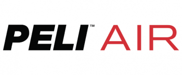 Peli Air Logo 0x150