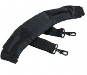 Shoulder strap IM2370