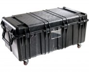 peli-0550-large-plastic-transport-hard-case