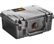 peli-1120-small-camera-hard-case-pelicase