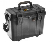 peli-1430-motorcycle-top-loader-hard-case-t