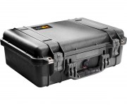 peli-1500-pelicase-camera-hard-case3