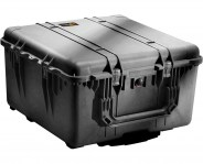 peli-1640-large-pelicase-travel-camera-case