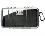 peli-products-1060-usa-made-micro-case9