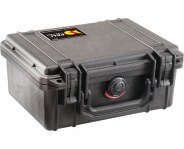 peli-products-1150-hard-case-pelicase