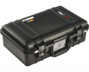 peli-products-air-case-1485-pelicase
