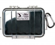 peli-products-small-usa-made-hard-case5