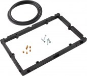 pelican-1120-case-panel-frame2