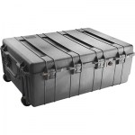 pelican-1730-large-wheeled-transport-case-t