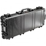 pelican-hard-gun-rifle-waterproof-case-t