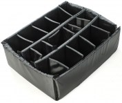 pelican-protector-case-padded-divider-set71