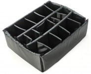 pelican-protector-case-padded-divider-set9